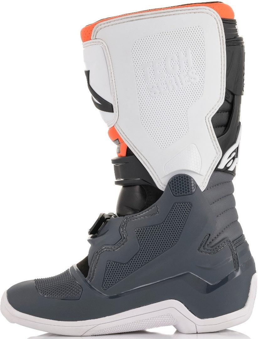 2015017 1124 r2 tech7s boot