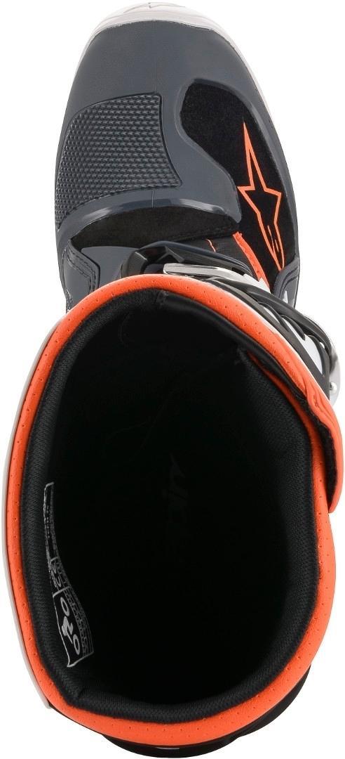 2015017 1124 r5 tech7s boot