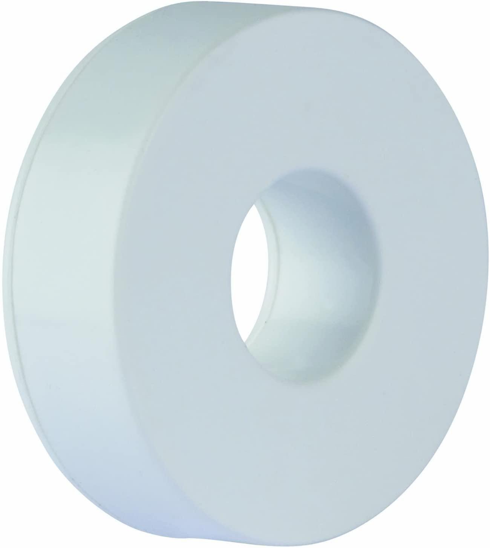 anneau anti calcaire 3