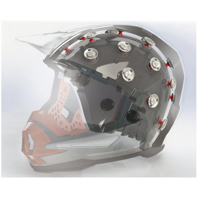 6d helmet