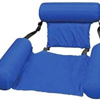 Chaise gonflabe 6