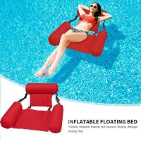 Chaise gonflabe 9