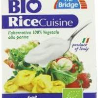 Creme de riz 1