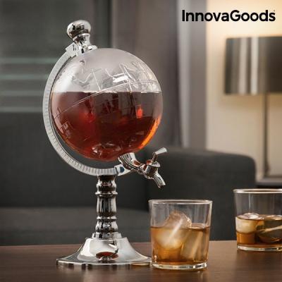Distributeur de boissons globe innovagoods2
