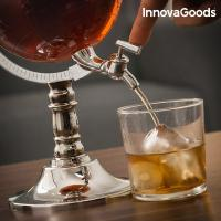 Distributeur de boissons globe innovagoods3