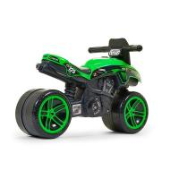 Draisienne moto 502 kx team bud racing 2 5 ans 2