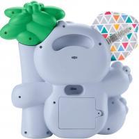 Fisher price linkimals nicolas le koala jouet bebe interactif d apprentissage sons et lumieres version francaise 11