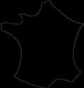 Logo fabrique en france
