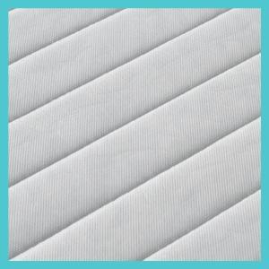 Matelas naturalex blue latex multi densite 8