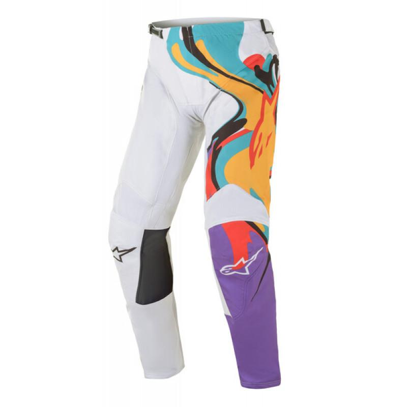 Pantalon alpinestar muticolor