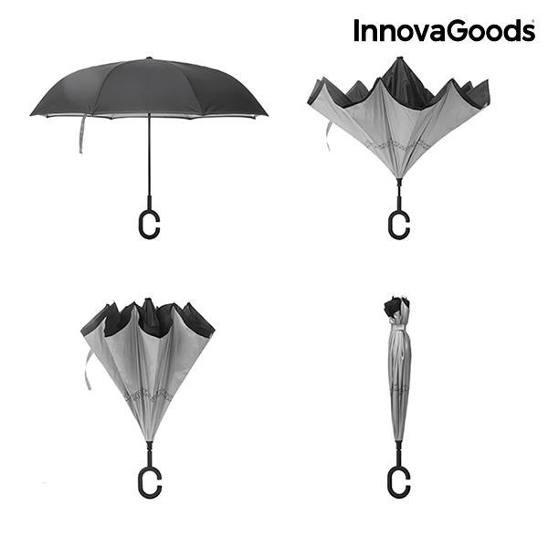 Parapluie 5