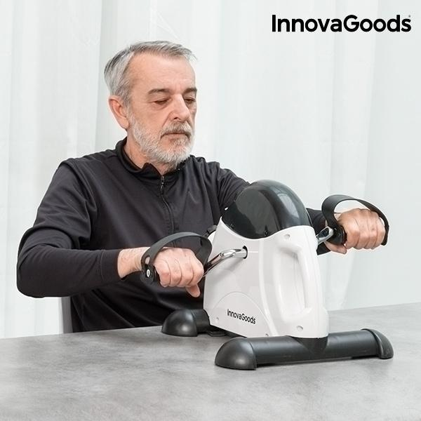 Pedaleur de fitness innovagoods 1