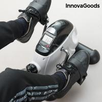 Pedaleur de fitness innovagoods 2