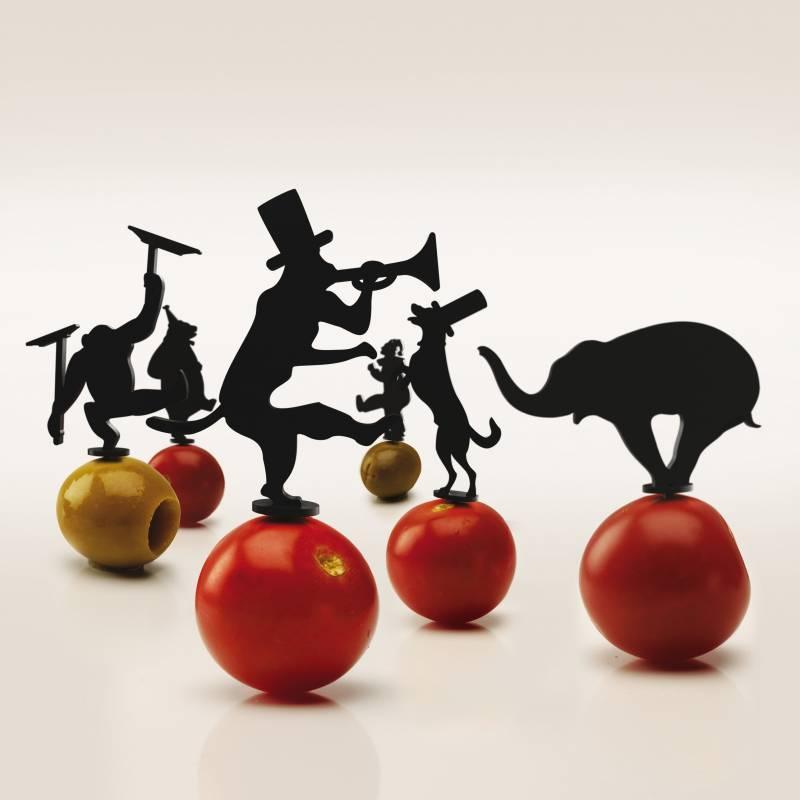 Picks apero circus 1