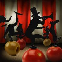 Picks apero circus 2
