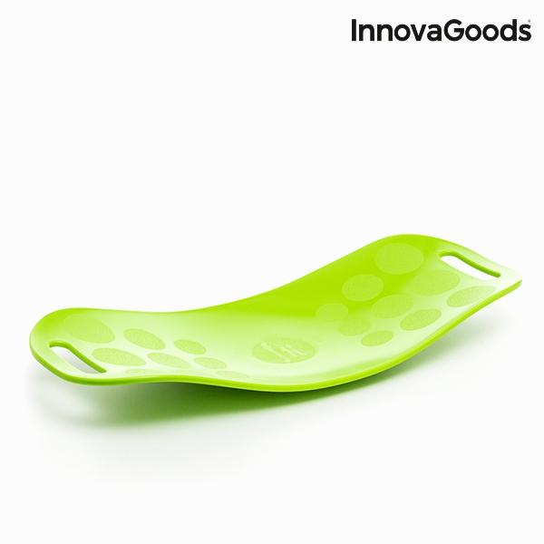 Plateau d' équilibre innovagoods 3