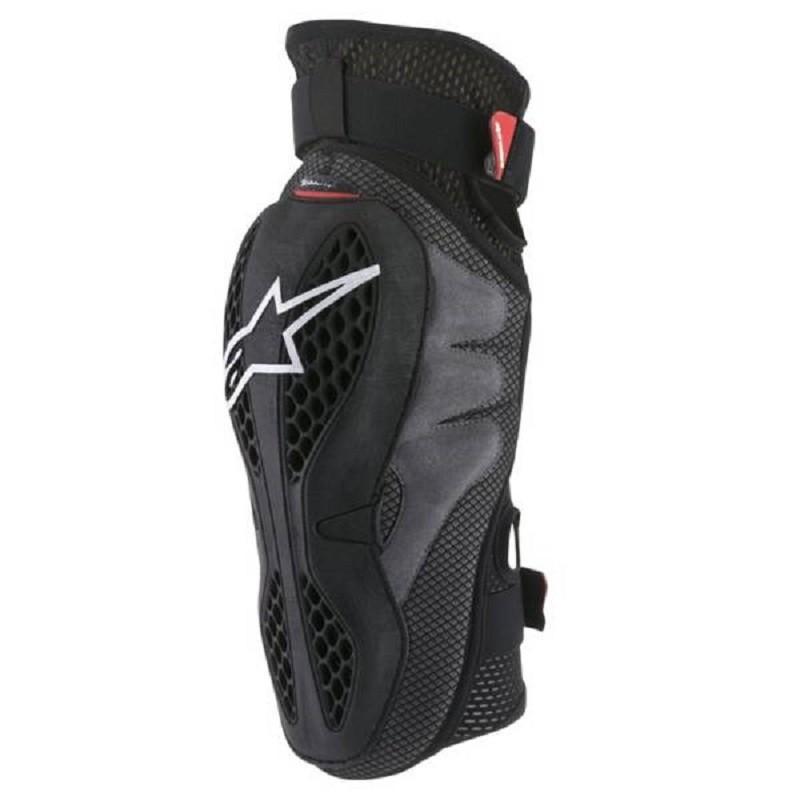 Protection moto wegobuy 4