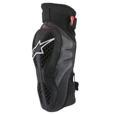 Protection moto wegobuy 4