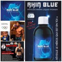 Rhin blue info 2