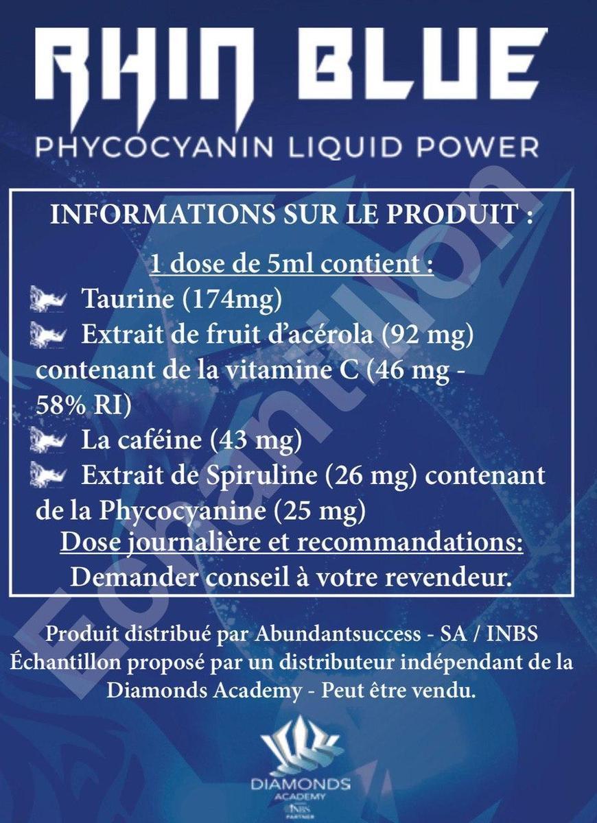 Rhin blue info 4