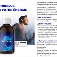 Rhin blue info 7