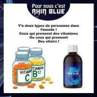 Rhin blue info 8