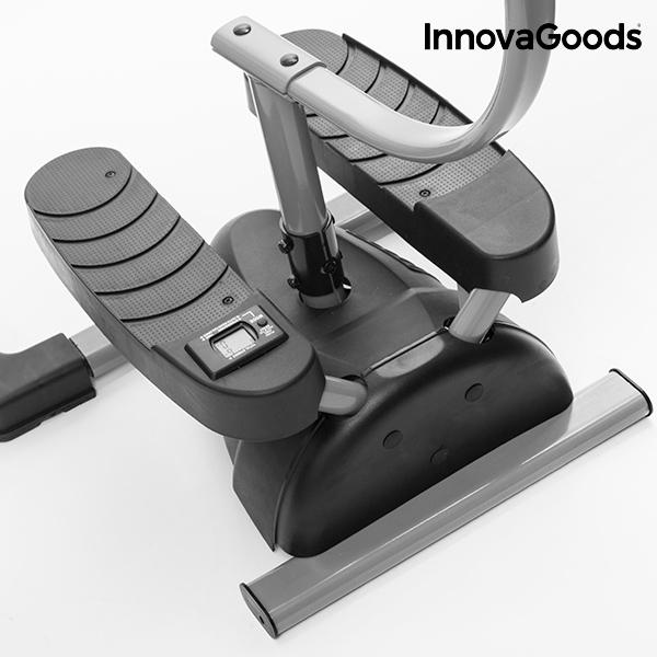 Stepper cardio twister innovagoods5