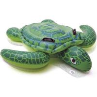 Tortue gonflable intex 150 x 127 cm 1