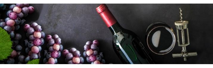 Wegobuy vin